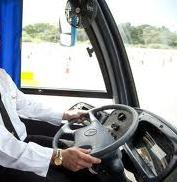 curso-motorista-ônibus-caminhão-site