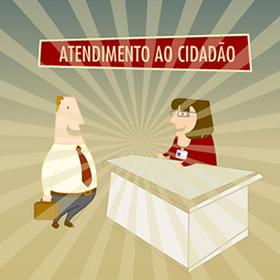 atendimento_ao_cidadao