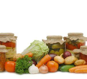 curso-metodos-conservacao-alimentos