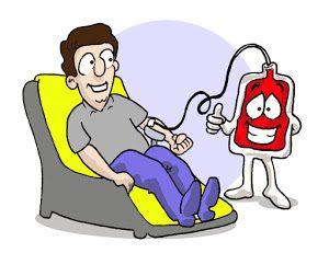 doação-de-sangue