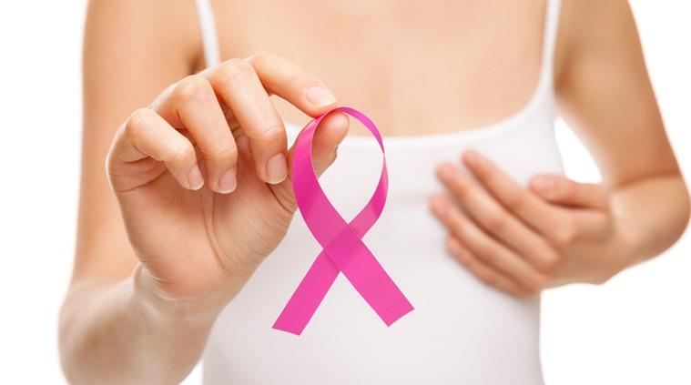 Curso de Capacitação Profissional em Mamografia