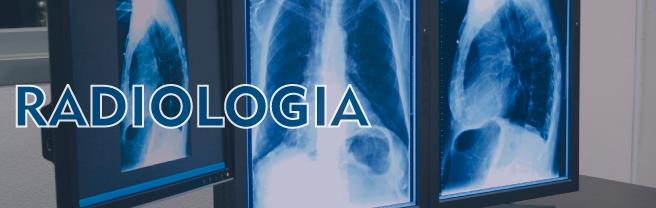 Curso de Capacitação Profissional de Noções Básicas em Radiologia